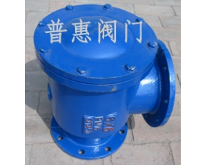 <a title=导流扩散式过滤器  href=http://www.filter126.com/product.html mce_href=http://www.filter126.com/product.html  target=_blank>导流扩散式过滤器</a>